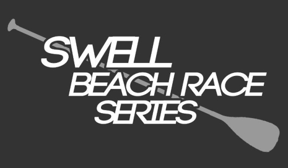 Evénement :  Swell Beach Race Series
