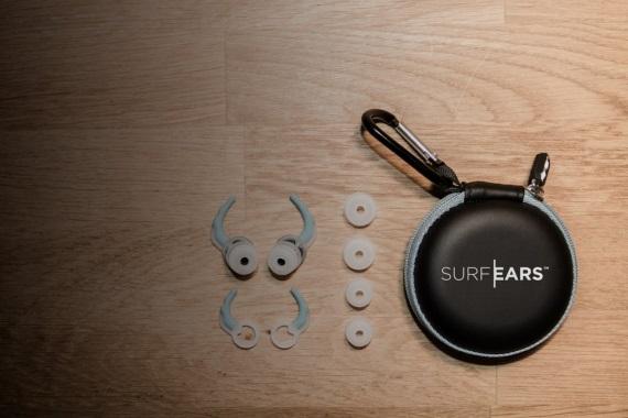 Nouveauté : Surf Ears en stock !